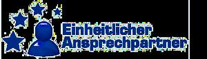 Externer Link: Mehr Informationen auf der Homepage des Einheitlichen Ansprechpartners für NRW  !