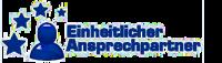 Externer Link: Mehr Informationen auf der Homepage des Einheitlichen Ansprechpartners für NRW!