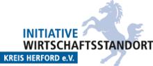 Externer Link: Wintschaftsinitiative Kreis Herford