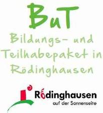 Logo_BuT-S_Roedinghausen