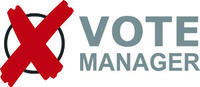 Votemanager