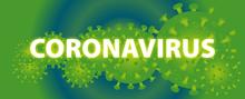 Corona-Virus (Aktuelle Informationen und mehr ... der Gemeinde Rödinghausen