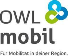 Externer Link: OWL mobil