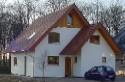 Informationen zu Baugrundstücken in Rödinghausen