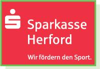 Externer Link: www.sparkasse-herford.de