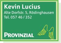 Externer Link: www.provinzial.de