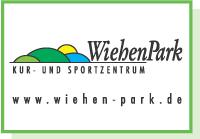 Externer Link: www.wiehen-park.de