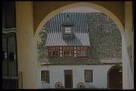 Haus Kilver