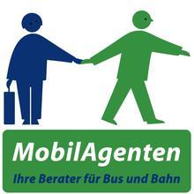 Externer Link: MobilAgenten - Ihr Berater für Bus und Bahn