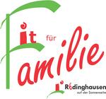 Erfahren Sie mir über den Familienatlas Rödinghausen !!!