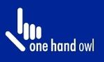 Externer Link: Mehr Informationen auf der Homepage des Einheitlichen Ansprechpartners für OWL  !